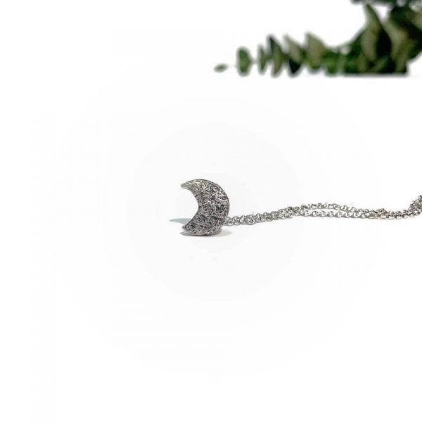 Collar-Media-Luna-Texturizada-Pequeño